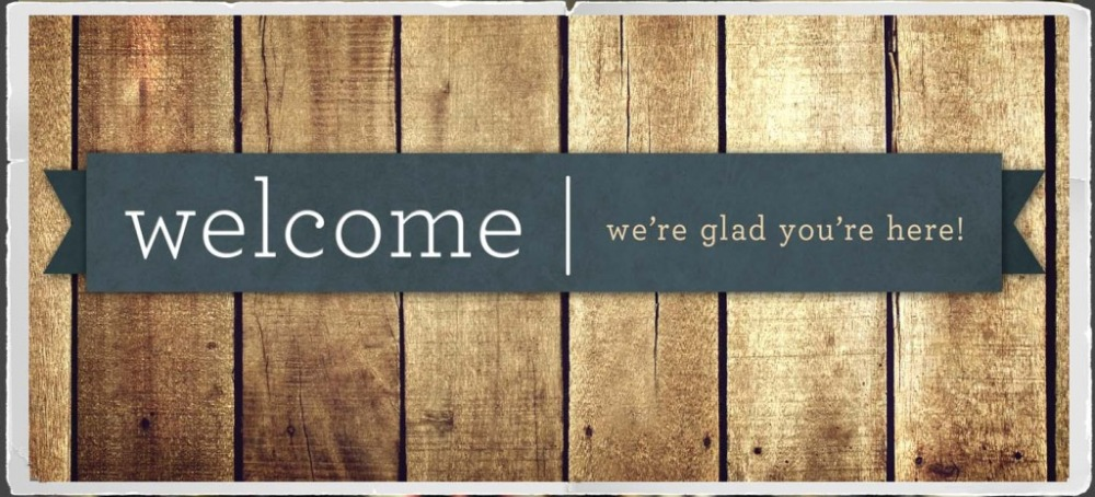 Welcome-1024x465