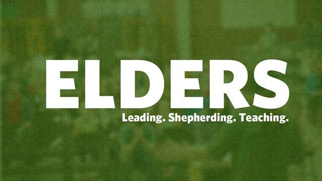 Elder-DeaconGraphic.jpg