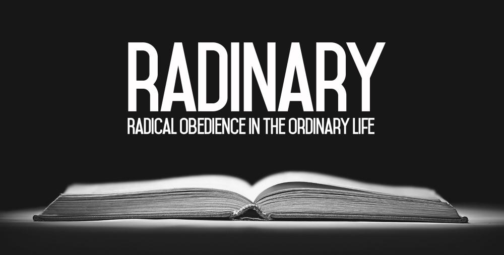 RadinaryGraphic